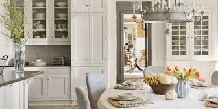 white kitchen cabinet hardware ideas how to cabinets and hardware for an all white kitchen