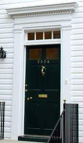 dutch colonial style articles with dutch colonial front door tag excellent dutch