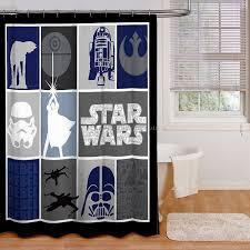 nerdy shower curtains 21 best garden design ideas landscaping