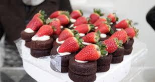 amour et cuisine amour et chocolat in antibes yesicannes com