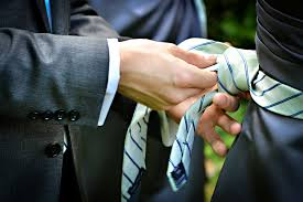 Wedding Venues Northern Va Northern Virginia Weddings Capitol Romance Practical U0026 Local