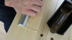 Hand Saw For Laminate Flooring Dado Joints By Hand Popular Woodworking Magazine