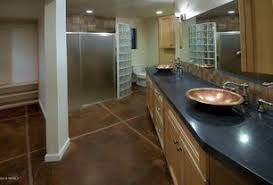 Rustic Bathroom Tile - rustic bathroom tile floors design ideas u0026 pictures zillow digs