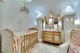 princess bedroom ideas castle bedroom ideas princess bedroom ideas nursery traditional with