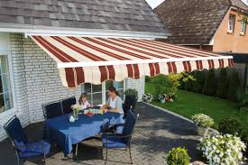 2nd Hand Awnings Marygrove Awnings In Livonia Mi Coupons To Saveon Home