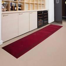 Comfort Mats Kitchen Floor Mats Walmart Entrancing Kitchen Floor Mats Walmart