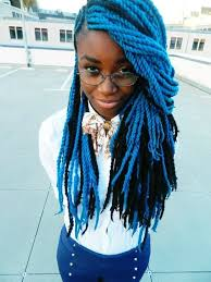 can you dye marley hair 115 best braids images on pinterest natural hair natural hair