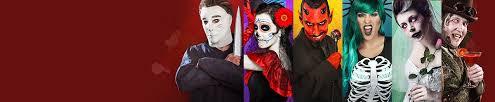 Halloween Costumes Germany Halloween Shop Halloween Costumes U0026 Carnival Costumes
