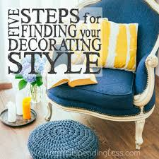 awesome what is my decorating style gallery home ideas design