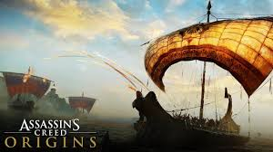 nxt ac black flag in ancient greece speculation forums