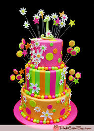 1st birthday cake whimsical birthday cake birthday cakes