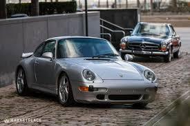 gray porsche 911 1997 porsche 911 turbo petrolicious