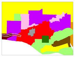 Homer Alaska Map by Maps City Of Homer Alaska Official Website