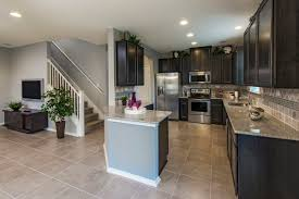 remington place a kb home community in universal city tx san