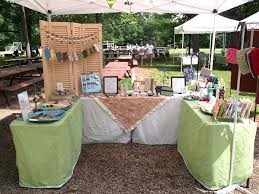 how much is a photo booth then and now what i ve learned about setting up a craft fair