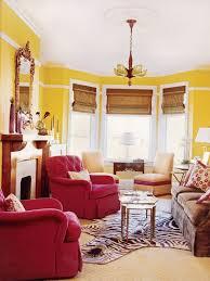 28 best living room ideas images on pinterest living room ideas