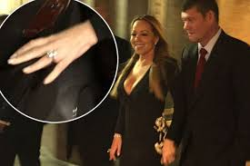 carey wedding ring carey wedding ring 35 carat popular wedding ring 2017
