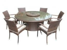 Pedestal Dining Table For 6 Dining Room Awesome Dining Room Table Pedestal Dining Table And