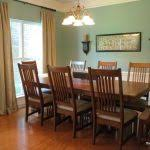 unique dining room paint color ideas with paint dining room