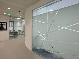 glass partition wall home design myfavoriteheadache com