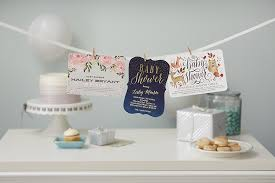 baby sprinkle ideas 10 baby sprinkle ideas and planning guide shutterfly