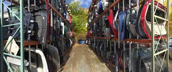 auto junkyard network myths about auto salvage yards atlantic used truck u0026 salvage
