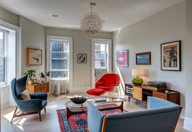 livingroom colors 21 colorful living room designs
