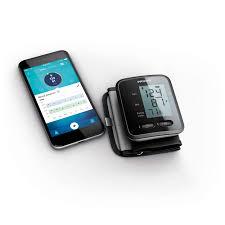 wrist blood pressure monitor dl8765 37 philips
