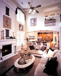 stunning toll brothers design your own home ideas interior