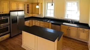 refurbishing old kitchen cabinets refurbishing kitchen cabinets s s sanding kitchen cabinets yourself