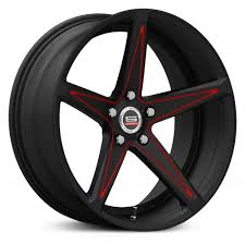 black wheels spec 1 sp 8 wheels u0026 rims