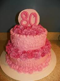31 best birthday cake images on pinterest 80th birthday cakes
