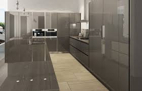 Kitchen Cabinets Ideas  Contemporary European Kitchen Cabinets - European kitchen cabinet