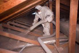 rule your attic by hiring a contractor the epa blog