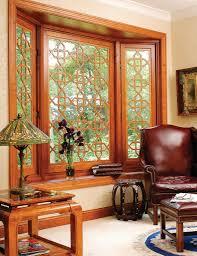 window designs christmas ideas free home designs photos