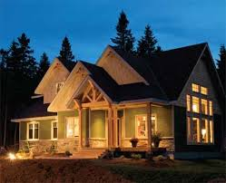 Hamill Creek Timber Homes Sugarloaf 44 Best Planning The House Images On Pinterest Timber Frames