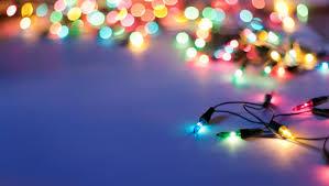 celebrate the season with sparkling lights rentcafe