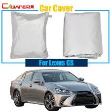 lexus gs 350 car cover popular lexus sun shade buy cheap lexus sun shade lots from china