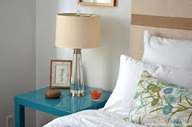 night tables with drawers ikea hemnes nightstand table hack
