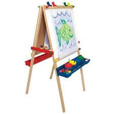 best art easel for kids the best kids easel