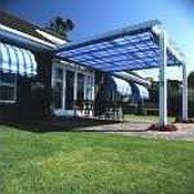 shade cloth fabric by coolaroo commercial 95