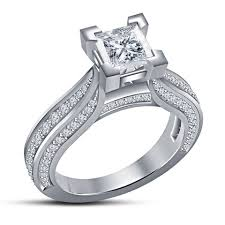 wedding ring model jewelry 3d cad model womens engagement ring 3d model cults