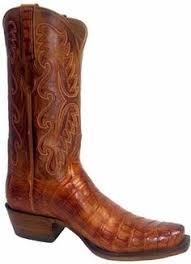 custom made womens boots australia s sendra caiman boots australia womens boots