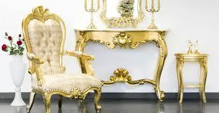 divanetti antichi divani in stile barocco dettagli dorati dalani e ora westwing