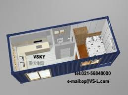 Shipping Container Home Design Kit 32 Best Shipping Container Home Building Plans Images On