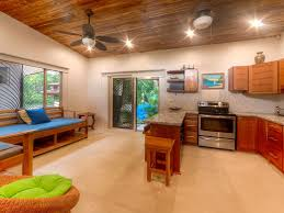 nosara verde beach bungalow have it all walk to guiones beach