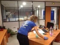 recherche emploi nettoyage bureau acxelnet entreprise de nettoyage propreté services associés