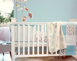 Cath Kidston Duvet Covers Introducing The New Nursery Collection Cath Kidston