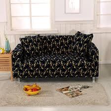 furniture 9ft corner sofa u shaped sofa dimensions l shaped sofa