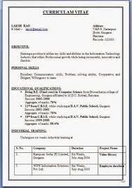 Online Resume Creator by 20170108 145856 George K Online Yong Ju Kim Fear Online Character